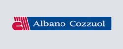 Albano Cozzuol