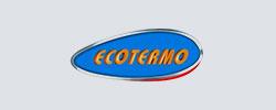 Ecotermo